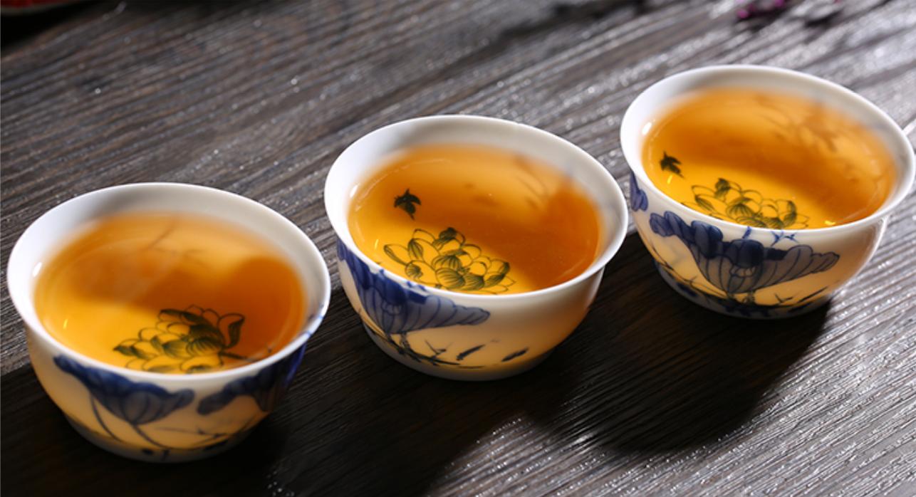 福海勐海县福海茶厂_7536 - 勐海县福海茶厂官方网站